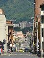 Calle 50 Medellín.jpg