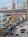 Calle Colombia, Medellín.jpg