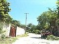 Calle Melchor Ocampo 16 - panoramio.jpg