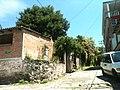 Calle Melchor Ocampo 1 - panoramio.jpg