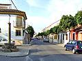 Calle Rosario - Córdoba (España).jpg