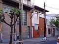 Calle las Heras - Lomas del mirador - GBA.jpg
