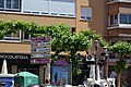 Callejeando por Valladolid (34537348413).jpg