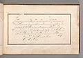Calligraphic Excersize in Italian (Cursive Script) MET DP-12235-025.jpg
