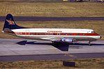 Cambrian Airways Vickers Viscount Manteufel-3.jpg