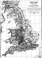 Cambridge Medieval History V 3 (1922) (14765296992).jpg
