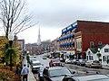 Camden, ME 04843, USA - panoramio (25).jpg