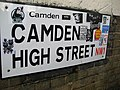 Camden High Street NW1 sign.jpg