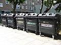 Camden Recycling Centre - geograph.org.uk - 1974544.jpg