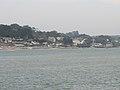 Camel Estuary, Rock (461352) (9457467905).jpg