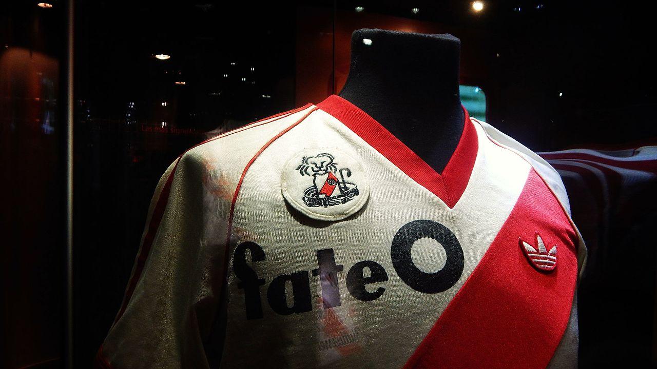 27e0489c17 Club Atlético River Plate - Wikiwand