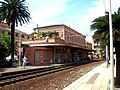 Camogli stazione FS 01.jpg