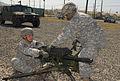 Camp America Prepares for War Fighter Competition DVIDS190148.jpg