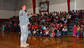 Camp Atterbury Soldier observes Veterans Day at local events DVIDS222828.jpg