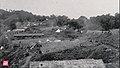 Camp of the troops of Taroko War.jpg