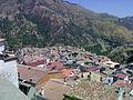 Campana (Calabria).jpg