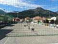 Campo di Calcio a 7 - panoramio.jpg