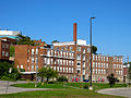 Canada Hair Cloth building St Catharines 2011.jpg