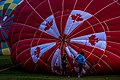 Canadian Hot Air Balloon (20766095113).jpg