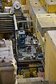 Canadian Science - TRIUMF cyclotron - Flickr - Cargo Cult (14).jpg
