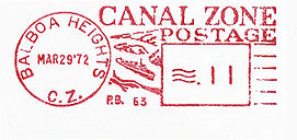 Canal Zone 3 color.jpg