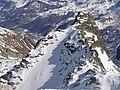 Canale bastera - panoramio.jpg