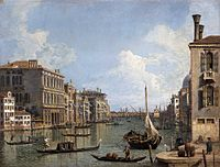 Canaletto (II) 029.jpg