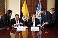 Canciller de Guatemala visita Ecuador (10332533395).jpg