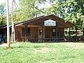 Canehill, Arkansas 72717.JPG