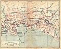 Cannes-1921-Carte-38.jpg