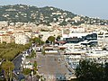 Cannes - panoramio (8).jpg