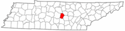 Cannon County Tennessee.png