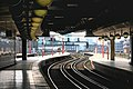 Cannon Street Station - geograph.org.uk - 1165263.jpg
