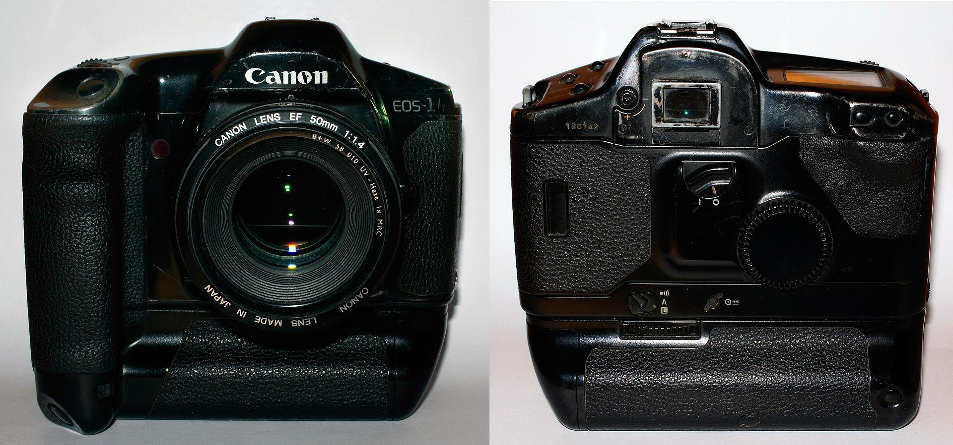 https://upload.wikimedia.org/wikipedia/commons/thumb/1/1f/Canon_EOS_1_kpl.jpg/1920px-Canon_EOS_1_kpl.jpg