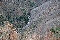 Canon do Mao - panoramio.jpg