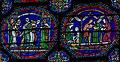 Canterbury Cathedral, window n4 detail (44751855140).jpg