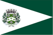 Vlag van Canto do Buriti