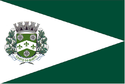 Bandeira de Canto do Buriti