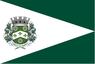 Canto do Buriti bandeira.PNG
