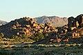 Canyon Village - panoramio - Frans-Banja Mulder (1).jpg