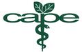 Cape.logo.big.png