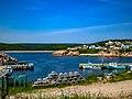 Cape Breton, Nova Scotia (26521076528).jpg