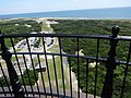 Cape Hatteras Lighthouse Cape Hatteras 33.jpg