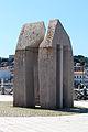 Capela Solís. Silverio Rivas. Paseo alcalde Blanco. Marín. Galiza-009.jpg