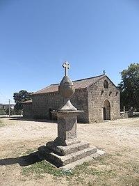 Capela da Senhora do Mileu.jpg
