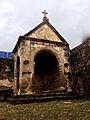 Capilla Posa 3, Tepoztlan (dentro de Templo y Antiguo Convento de la Natividad).jpg