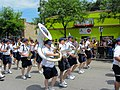 Capital Pride Band (9185566376).jpg