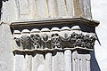 Capiteis do portal da nave da igrexa de Stenkumla.jpg