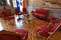 Capitole de Toulouse - Salle Rouge 2.jpg