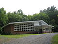 Capon Springs School Capon Springs WV 2009 07 19 02.jpg